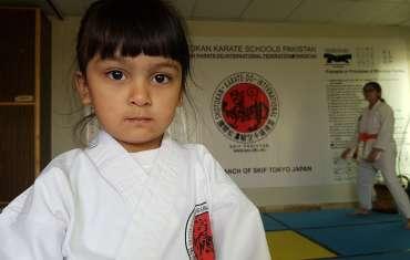 Junior Programs